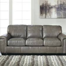 Leather Sofa Recliners For Sale by Leather Sofa Grey Leather Sofas Ebay Gray Leather Sofa Recliner
