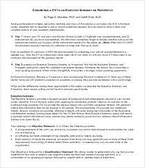 five fifteen report template 5 15 report brandvines stan bush
