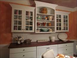 Kitchen Wall Cabinets Home Depot Kitchen Upper Kitchen Cabinets With Glass Doors Ikea Corner Sink