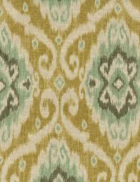 Yellow Home Decor Fabric 9 Best Home Decor Fabric Images On Pinterest Home Decor Fabric