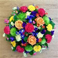 Flower Shops Inverness - inverness florist same day flower delivery order by 12pm