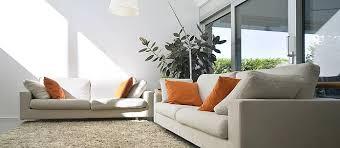 Sofa Bergen Carpet Kingdom Llc Carpet And Flooring North Bergen Nj Products