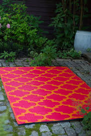 Orange Outdoor Rug by 252 Best Rugs Images On Pinterest Charcoal Wool Rugs And Carpets
