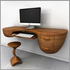 Laptop Desks Ikea Wall Mount Laptop Desk Ikea Desk Home Design Ideas