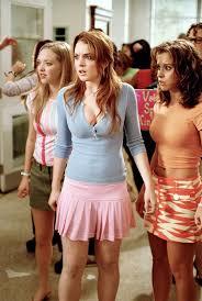 girl s best 25 mean girls ideas on pinterest mean girls funny mean
