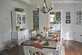 awesome vintage home decor pinterest home design image modern and