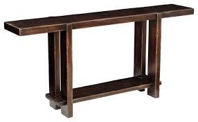 Narrow Console Table Narrow Hallway Table