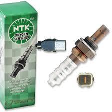 ngk ntk oxygen o2 sensor izquierda ascendente para 2002 2008
