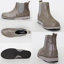 best womens boots australia s3store r8 rakuten global market emu italy s s side
