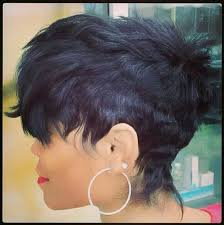 like the river salon hairstyles 20 best hairspiration images on pinterest low hair buns short