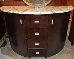 42 Inch Bathroom Vanities by Bathroom Vanity 42 Inch Bathroom Vanity Cabinet 42 Inch Vanity