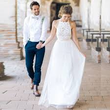 wedding dress simple wedding dresses wedding dresses white lace tulle wedding