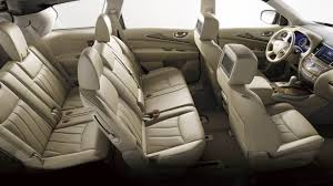 subaru forester interior 3rd row comparison infiniti qx60 base 2015 vs subaru forester