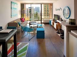 San Diego 2 Bedroom Apartments by Ava Cortez Hill Rentals San Diego Ca Apartments Com