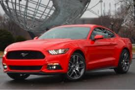 cars similar to mustang top 5 sports cars for graduates dateline alabama