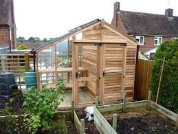 Shed Greenhouse Plans The 25 Best Greenhouse Shed Ideas On Pinterest Plant Shed