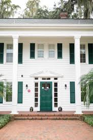 the 176 best images about central florida wedding venues on