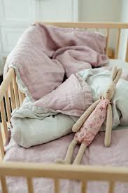 duvet covers canvas duvet covers linen baby bedding set
