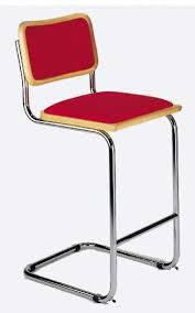 Marcel Breuer Chairs Marcel Breuer Furniture For Sale Seats And Stools
