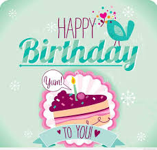 design your own happy birthday cards diy 18th birthday card and get inspired to create your own birthday