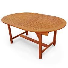 Ikea Esszimmertisch Ausziehbar Ideen Esstisch Ovaler Tisch Ikea Ovalen Esstisch Fr 6 Tolle