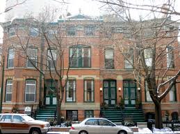 row houses file maynard row houses jpg wikimedia commons