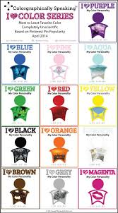 what each color means 15 best i love color images on pinterest favorite color meaning