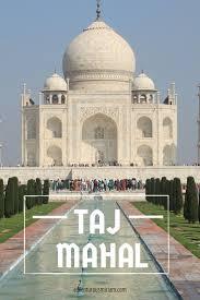 Taj Mahal Floor Plan by 92 Best Taj Mahal Images On Pinterest Agra Beautiful Places And