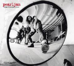 pearl jam u2013 yellow ledbetter lyrics genius lyrics
