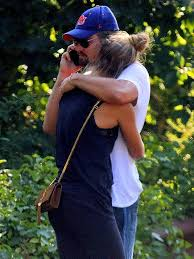 leonardo dicaprio and nina agdal breakup people com