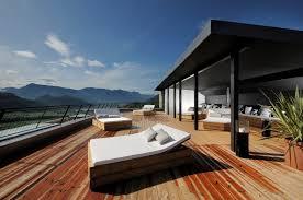 design hotel gardasee design hotels gardasee 100 images luxury hotel luxury hotels