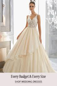wedding dress online wedding dresses online bridesmaid dresses house of brides
