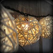 hobby lobby garden lights 17 creative whimsical exles that will teach you how to decorate