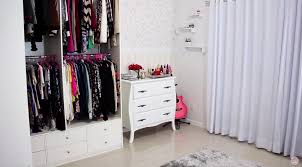 alluring big closet story roselawnlutheran