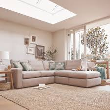 Large Cushions For Sofa Introducing The Darwin Corner Sofa Large In Personality And