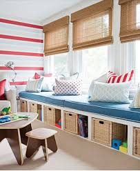 Kids Bedroom Ideas Traditionzus Traditionzus - Bedroom ideas for kids