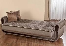 argos leather sofa bed nrtradiant com