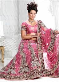 robe de mariã e indienne robe de mariée indienne idées robe mariage 2017