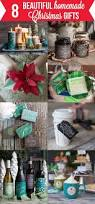 Best Homemade Christmas Gifts by 100 Best Images About Gift Giving On Pinterest Inexpensive
