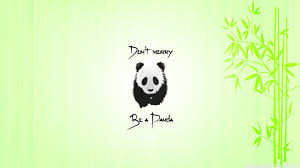 kung fu panda 2 wallpapers cartoon panda wallpaper 71 images