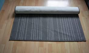 Ikea Kilim Rug Area Rugs Amusing Jute Rug Runner Charming Jute Rug Runner Jute