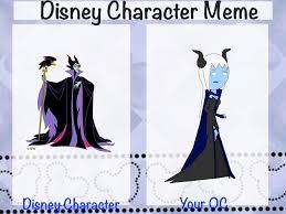 Maleficent Meme - disney meme aerona as maleficent by blackblade94 on deviantart