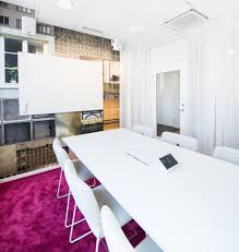 Modern Conference Room Design by Modern Conference Room Interior Design Ideas