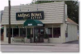kitchen nightmares the mixing bowl closed reality tv revisited