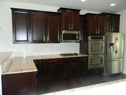 6 square cabinets dealers timberlake kitchen cabinets main line kitchen design acknowledges