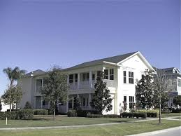side porches home designs with porches charleston style house plans for homes