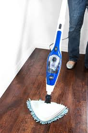 clean and sanitize floors without chemicals written by not just a