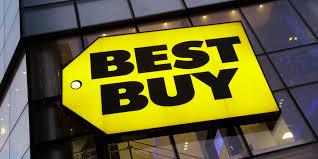 best buy black friday deals 2014 huffpost