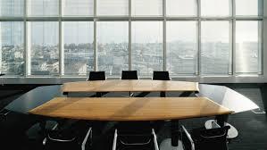 Designer Boardroom Tables Exclusive Designer Conference Tables Design Limited Edition