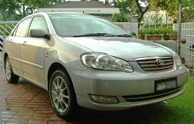 toyota corolla altis 2008 review happiness toyota altis 1 8g 2005